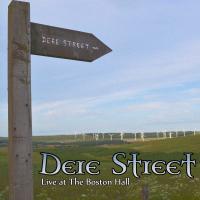Dere Street