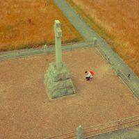 Remembering The Battle of Flodden