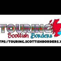 Highlights – Scottish Borders Tour 2018
